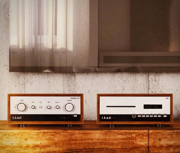 leak-cd-audio-system-2.jpg | Image