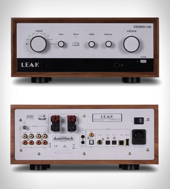 leak-cd-audio-system-3.jpg | Image
