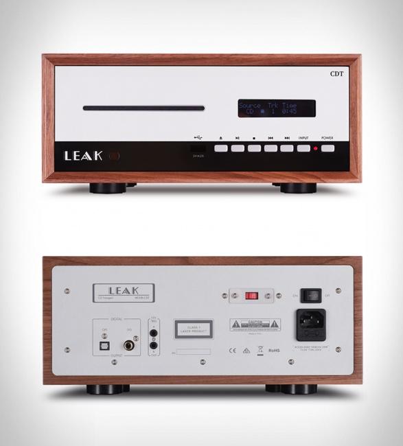 leak-cd-audio-system-4.jpg | Image