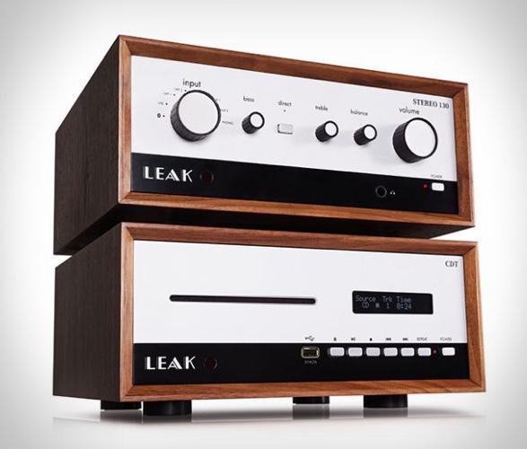 leak-cd-audio-system-5.jpg | Image