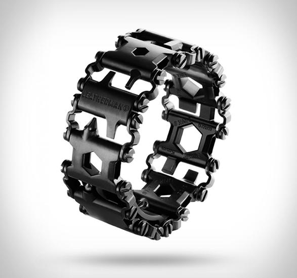 leatherman-tread-apple-watch-adapter-2.jpg | Image