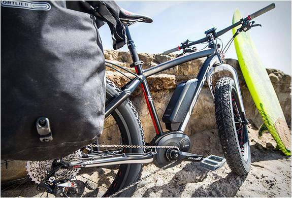 lebowske-electric-fat-bike-3.jpg   Image