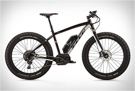 lebowske-electric-fat-bike-8.jpg