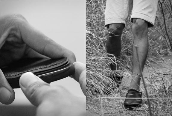 lechal-bluetooth-enabled-footwear-3.jpg   Image