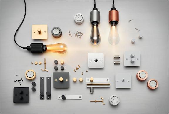 led-buster-bulb-2.jpg | Image
