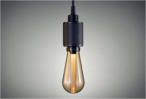 led-buster-bulb-4.jpg | Image