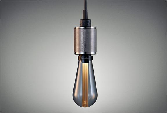 led-buster-bulb-5.jpg | Image