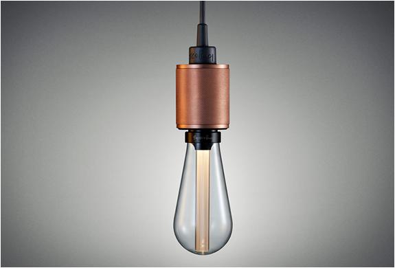 led-buster-bulb-6.jpg