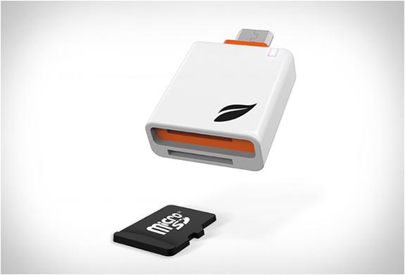 leef-access-microsd-reader-3.jpg | Image
