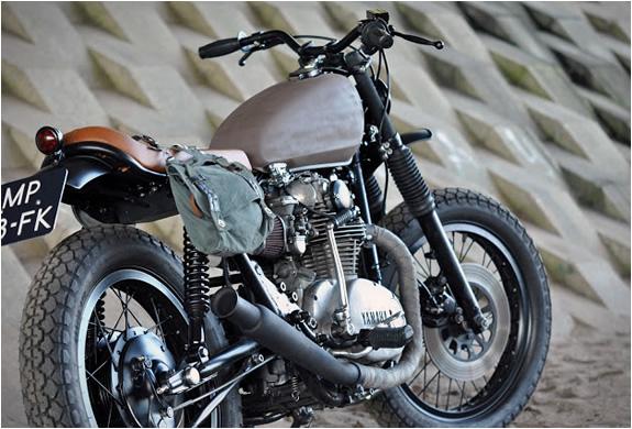left-hand-cycles-yamaha-xs650-scrambler-2.jpg   Image