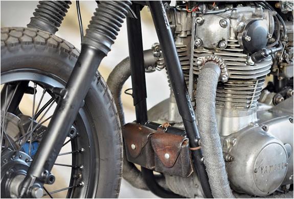left-hand-cycles-yamaha-xs650-scrambler-4.jpg | Image