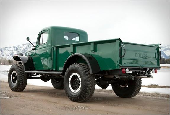 legacy-power-wagon-4.jpg | Image