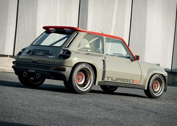 legende-automobiles-turbo-3-2.jpg | Image