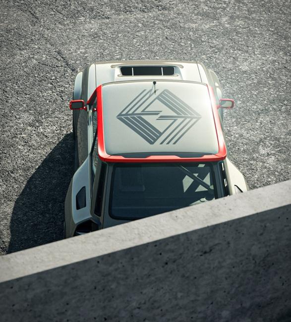 legende-automobiles-turbo-3-3.jpg | Image