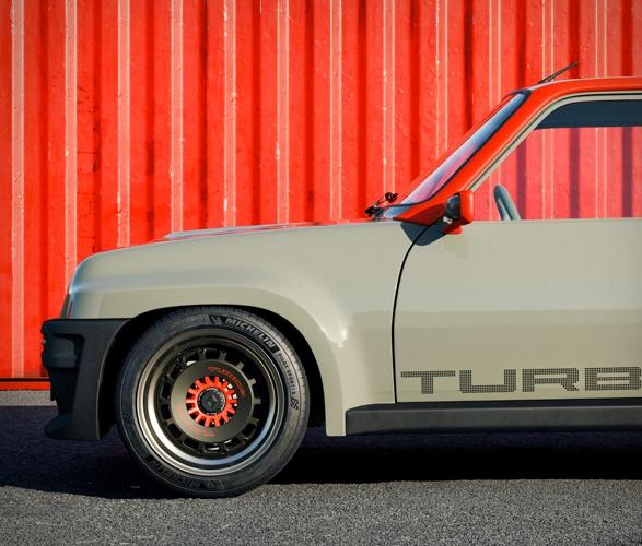 legende-automobiles-turbo-3-5.jpg | Image