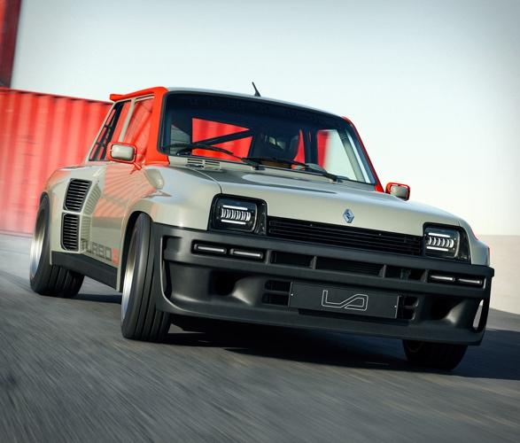 legende-automobiles-turbo-3-6.jpg