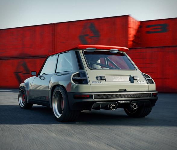 legende-automobiles-turbo-3-7.jpg