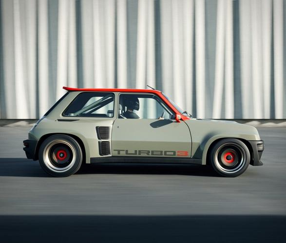 legende-automobiles-turbo-3-8.jpg