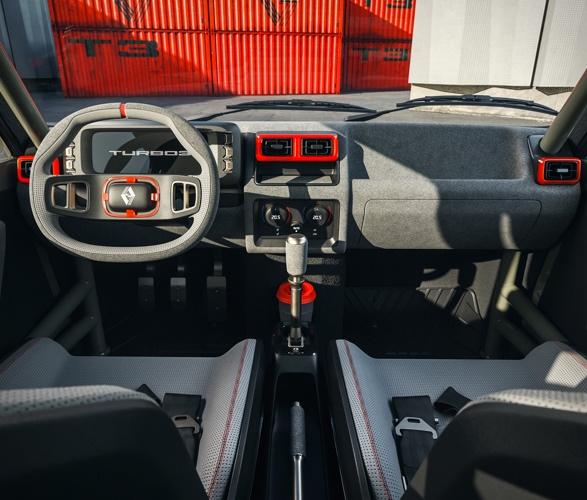 legende-automobiles-turbo-3-9.jpg