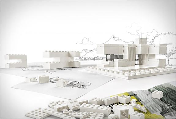 lego-architecture-studio-2.jpg | Image