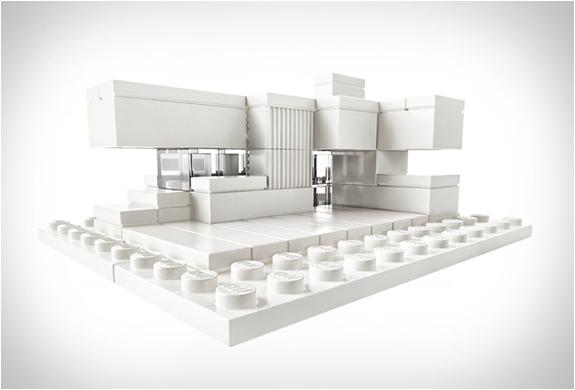 lego-architecture-studio-3.jpg | Image