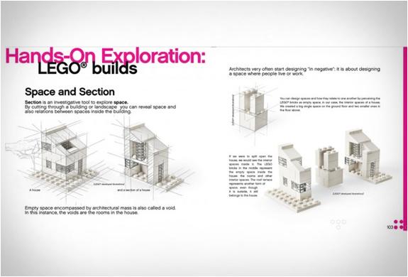 lego-architecture-studio-4.jpg | Image