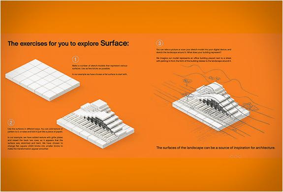 lego-architecture-studio-5.jpg | Image