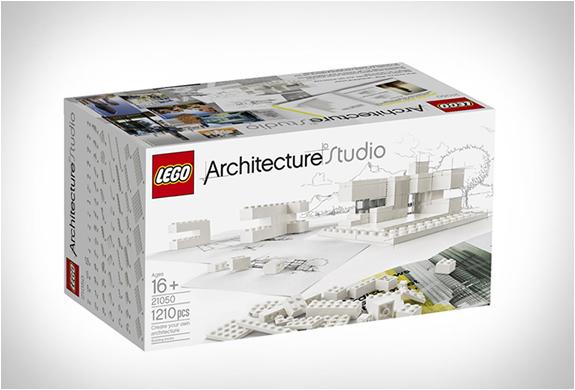lego-architecture-studio-6.jpg