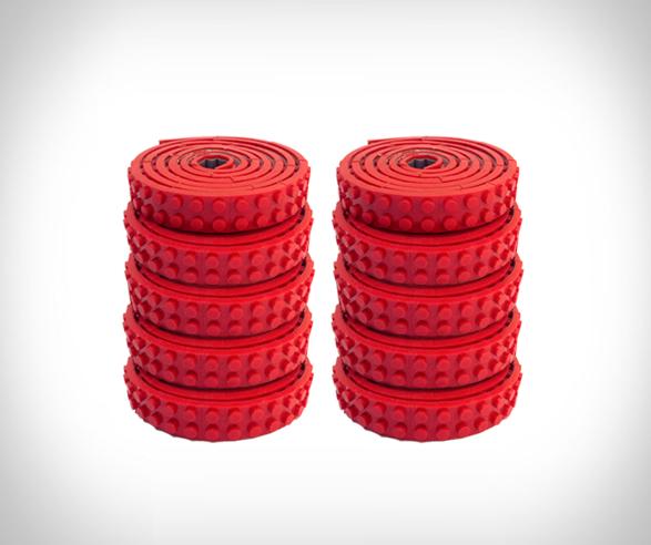 lego-compatible-adhesive-tape-2.jpg | Image