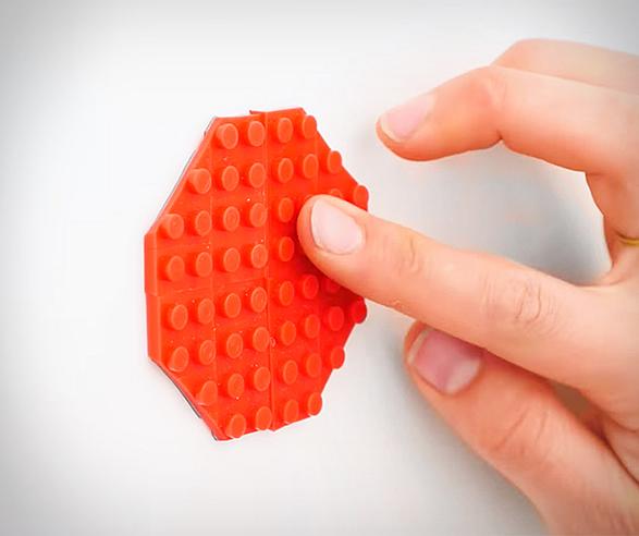 lego-compatible-adhesive-tape-4.jpg | Image