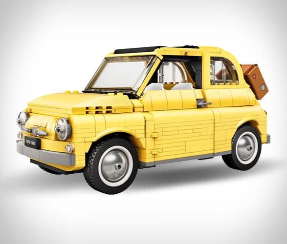 lego-fiat-500-2.jpg | Image