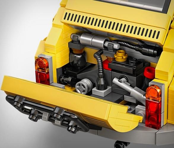 lego-fiat-500-4.jpg | Image