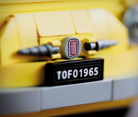lego-fiat-500-5a.jpg