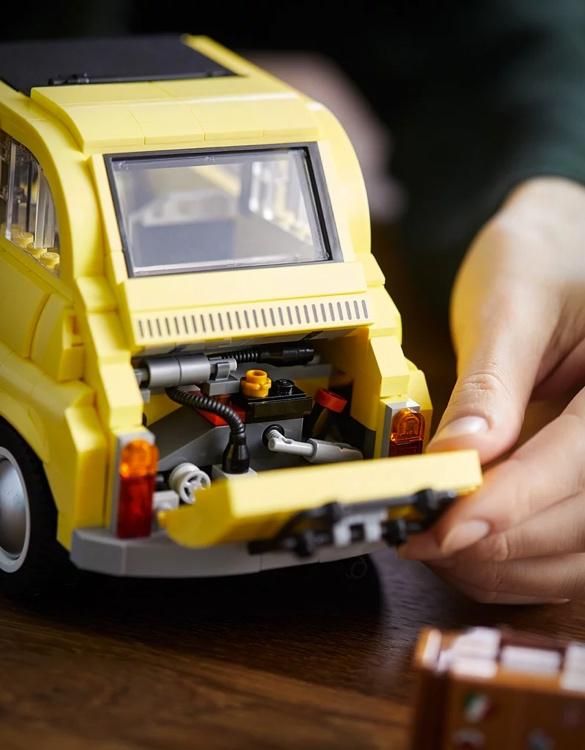 lego-fiat-500-6.jpg