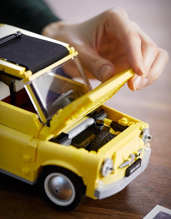 lego-fiat-500-7.jpg