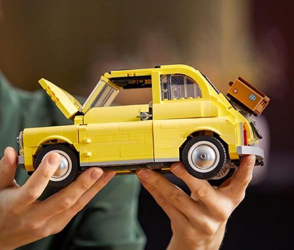 lego-fiat-500-9.jpg