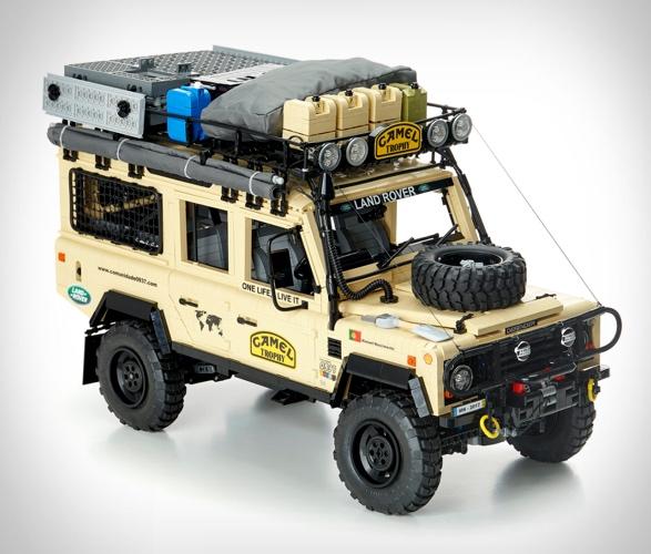lego-land-rover-defender-110-2.jpg   Image