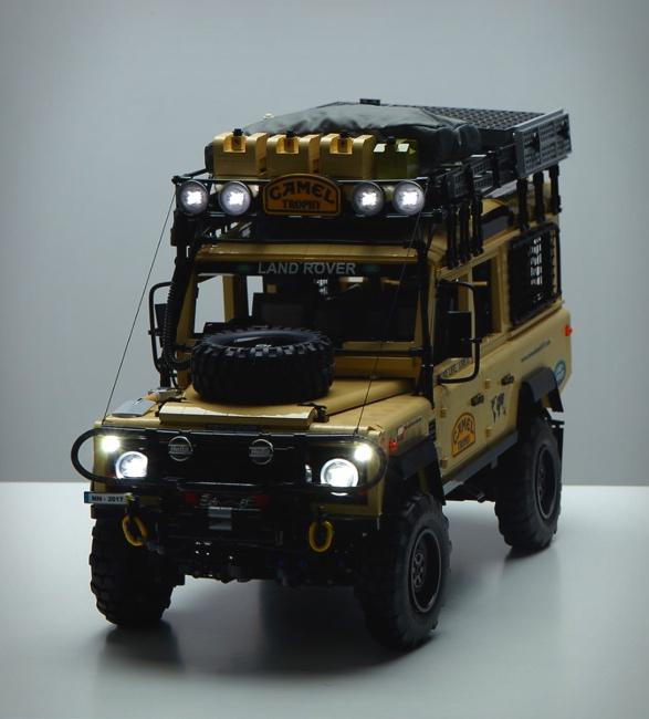 lego-land-rover-defender-110-6.jpg