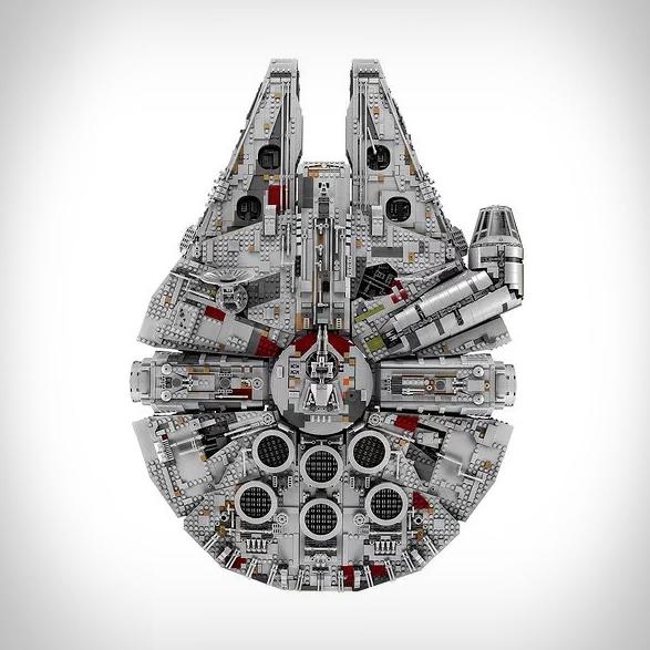 lego-millennium-falcon-2.jpg | Image