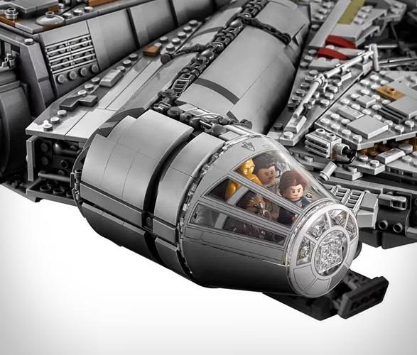 lego-millennium-falcon-3.jpg | Image