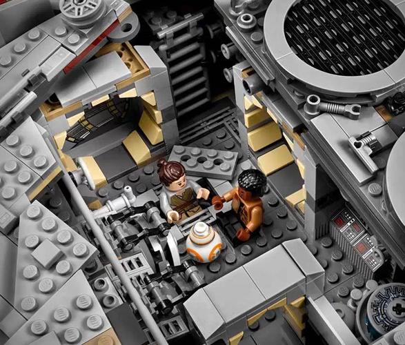 lego-millennium-falcon-4.jpg | Image