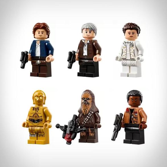 lego-millennium-falcon-5.jpg | Image
