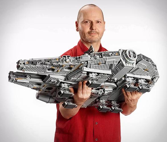 lego-millennium-falcon-6.jpg