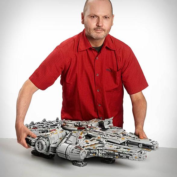 lego-millennium-falcon-7.jpg