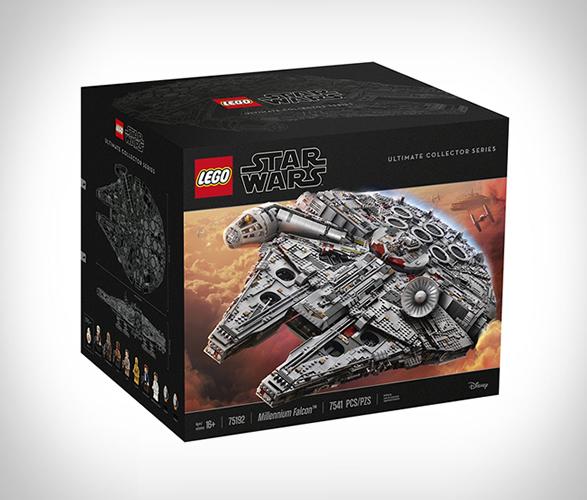 lego-millennium-falcon-8.jpg