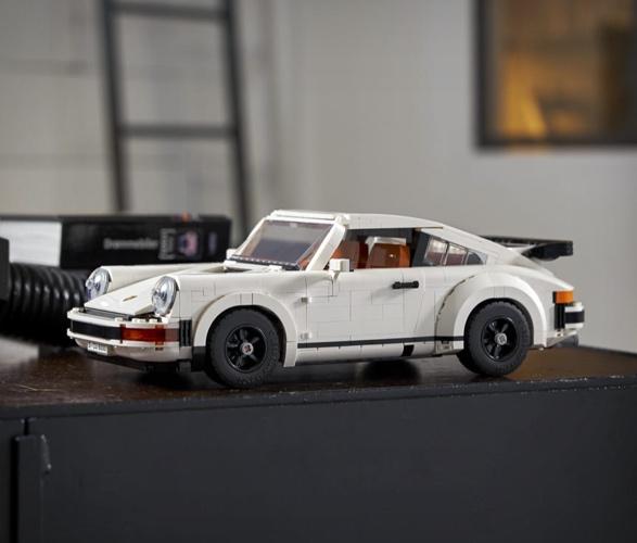 lego-porsche-911-2.jpg | Image