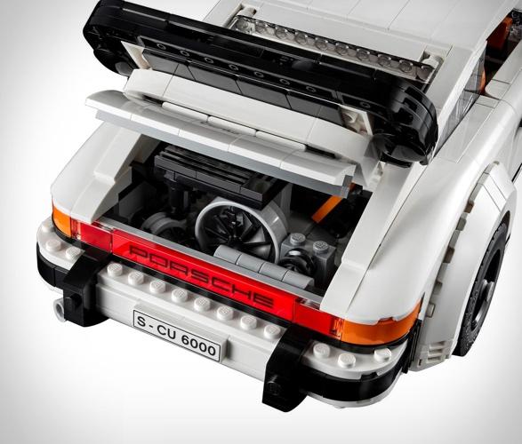 lego-porsche-911-8.jpg