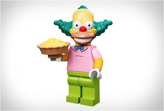 lego-simpsons-minifigures-10.jpg