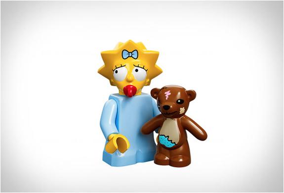 lego-simpsons-minifigures-11.jpg