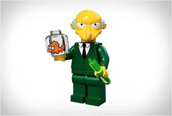 lego-simpsons-minifigures-12.jpg